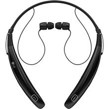 LG HBS-770 TONE PRO Wireless Stereo Headset